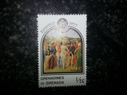 Grenada Grenadines Nr 221 - Grenade (...-1974)