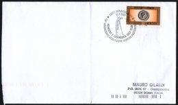 ITALIA MENAGGIO 2007 - 100° ANNIVERSARIO A.S. MENAGGIO E CADENABBIA GOLF CLUB - Golf