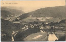 COO (STAVELOT) - Vallée De L'Amblève. - Stavelot