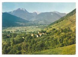 Marlens-Vue Partielle Du Pays-(Réf.6891) - Sin Clasificación
