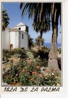 (Y38)  LA PALMA. SAN ANDRES - La Palma