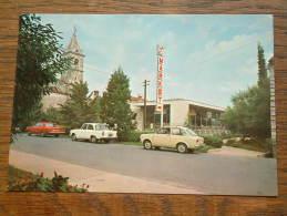NOVIGRAD Istarski, Yu ( Market ) Anno 19?? ( Zie Foto Voor Details ) !! - Yougoslavie