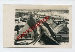 NON SITUEE-CARTE PHOTO Allemande-Guerre 14-18-1WK-FRANCE-59-BELGIQUE-XX - Non Classés