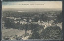 - CPA 50 - Avranches, Vue Générale - Avranches