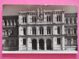 GUADALAJARA Casa Noviciado De RR Adoratrices (Façade Principale) - Guadalajara