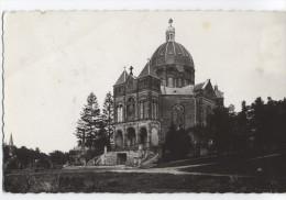 SAINT-AVOLD Basilique Notre-Dame De Bon Secours - Eglises Et Couvents