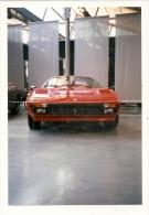 Photo, Automobile, Ferrari - Cars