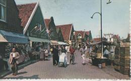 PAYS BAS ( Volendam ) - Volendam