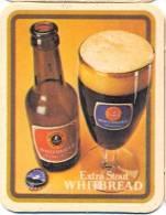 #D33-206 Viltje Whitbread - Sous-bocks