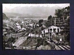 TRENTINO ALTO ADIGE -BOLZANO -RENON MONTE COLLE -F.G. LOTTO N°317 - Bolzano (Bozen)