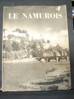 DC. 17. Le Namurois.  Des Dizaines De Photos - History