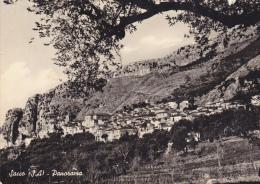 SACCO (ITALIE) - Otras Ciudades