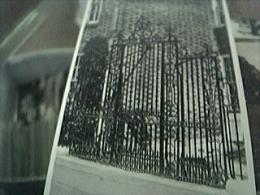 Postcard Unused Old Undated Leicester Museum Belgrave Hall - Leicester
