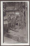 South  Colarado TELLURIDE   Tomboy Gold Mine  Mill Men  RP   Us93 - Andere