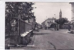 CARD  GODIASCO  (PAVIA)  -FG-VSF-2-0882-17987 - Autres Villes