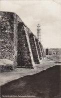 Colombie - Colombia - Cartagena - Lighthouse - Muralla Del Faro - Architecture Phare - Colombia