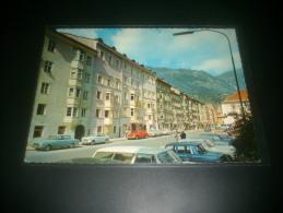 39842 Innsbruck Hotel Restaurant Goldener Stern - Innsbruck