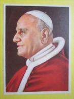 Papa Giovanni XXIII - Piccolo Formato - Non Viaggiata - Popes