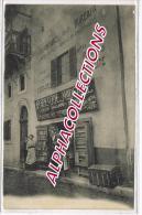 MAROC - CASABLANCA : PAPETERIE MODERNE GUILLIANO ET ELGALY. - Casablanca