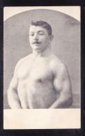 OTHER-32 SPORT WRESTLING - Wrestling