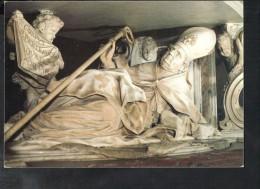 H3000 Santino - Preghiera Di Intercessione - Beato Bertrando, Patriarca Di Aquileia Sotto L\´altare Del Duomo Di Udine - - Religion & Esotericism