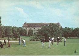 VITTEL - LE GOLF - Golf