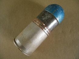 Grenade D'exercie 40X46 Mm Inerte - Equipement