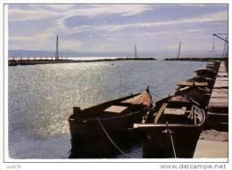 BERRE - Le Port - N° 4 - Otros Municipios