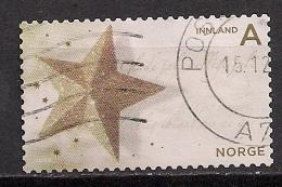 Norwegen  (2009)  Mi.Nr.  1705  Gest. / Used  (sk487) - Norwegen