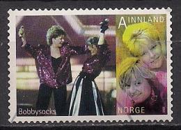 Norwegen  (2010)  Mi.Nr.  1720  Gest. / Used  (sk491) - Norwegen