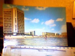 ROMANIA MAMAIA HOTEL PARC VB1979 .  EH1826 - Romania