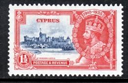 Cyprus  137  * - Cyprus (...-1960)