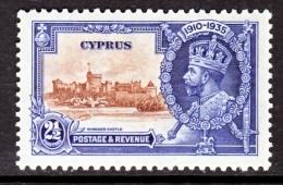 Cyprus  138  * - Cyprus (...-1960)