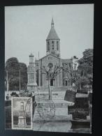 Carte Maximum Maximum Card  Foire Exposition Montceau Les Mines 1956 - 1950-59