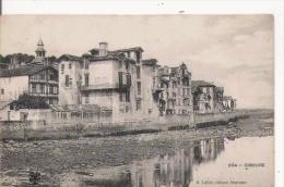 CIBOURE 294   1906 - France
