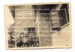 TAIBON AGORDINO - CAI CONEGLIANO - RIFUGIO MARIO VAZZOLER - COL NEGRO DI PELSA - Luoghi