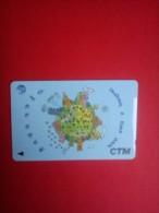 Phonecard Macau (Mint,Neuve) Rare ! - Macau