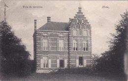 Hove 2: Villa St Antoine - Hove