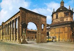 *ITALIA - LOMBARDIA: MILANO* - Colonne Di San Lorenzo