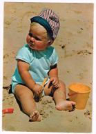 G2640 Bambini - Enfants - Children - Kinder - Nino / Non Viaggiata - Non Classés