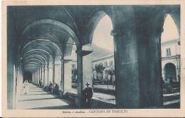 R8 819 - COLLEPARDO - FROSINONE - CERTOSA DI TRISULTI - VG. A. '30 - Frosinone