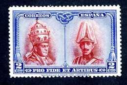 4591x)  Spain 1928 - Sc # B-91   ~ Mint* ~ Offers Welcome! - Ungebraucht
