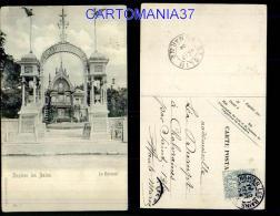 5975-95-1761    Enghien Les Bains Kursaal - Enghien Les Bains