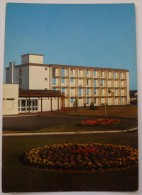 45 : Meung-sur-Loire - La Maison De Retraite - Plan Inhabituel  - (n°877) - Altri Comuni