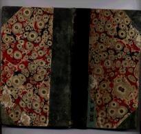 LES VACANCES A FONTAINEBLEAU DE MADAME CAMILLE LEBRUN EDITE EN 1845 PAR R. PORNIN ET CIE TOURS 287 PAGES - Livres, BD, Revues
