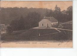 ECOT - Le Chenil - Très Bon état - Other Municipalities
