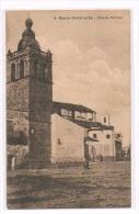 B1345 - S. Mauro Castelverde - Autres Villes