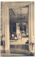 Pk351: Château De Beirvelde - Les Salons  > Mademoisellr Géarda Château De Wynendaele - Destelbergen