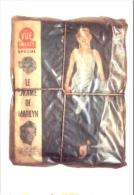 MARILYN MONROE - DB&A Paquet - Actors