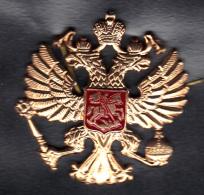 INSIGNE DE BERET POLOGNE.  (3SP56) - Militaria